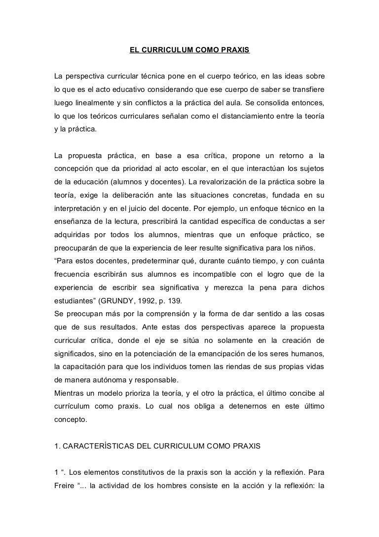 elcurriculumcomopraxis-141014081152-conversion-gate01-thumbnail-4.jpg?cb=1413274340