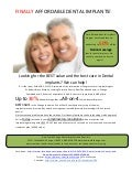 Affordable Dental Implants Chicago Finally! up to 30%-50% OFF National Average!