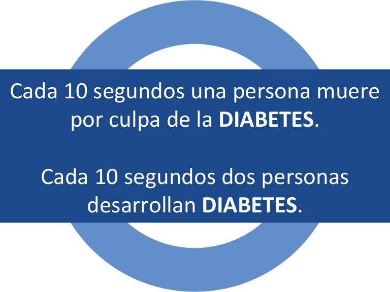 fotos del día mundial de la diabetes del círculo azul