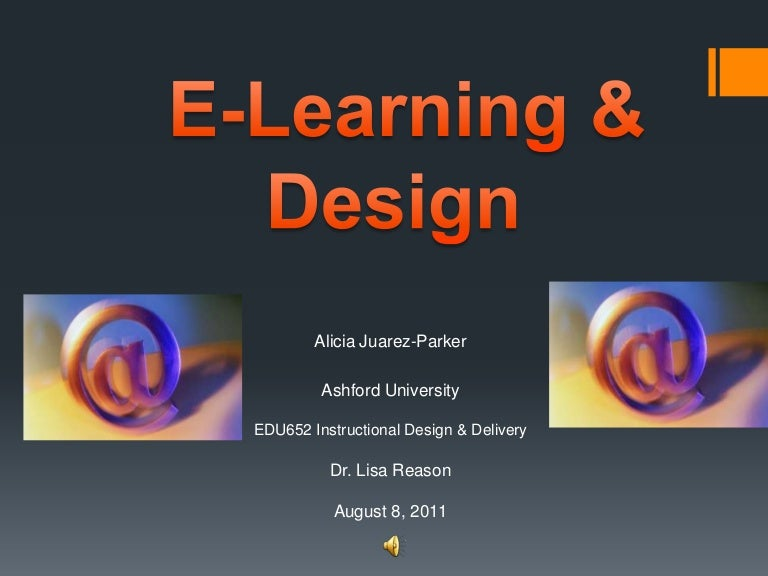 Converting powerpoint presentations to e-learning youtube.