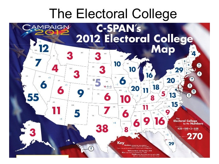 electoral college term paper johnny iacobucci electoral college essay civics the electoral college is the current system of voting used in the united states of america to elect the president a body of electors chosen by the voters in each state to elect the president and vice president of the us.