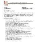 Job description secretary#
