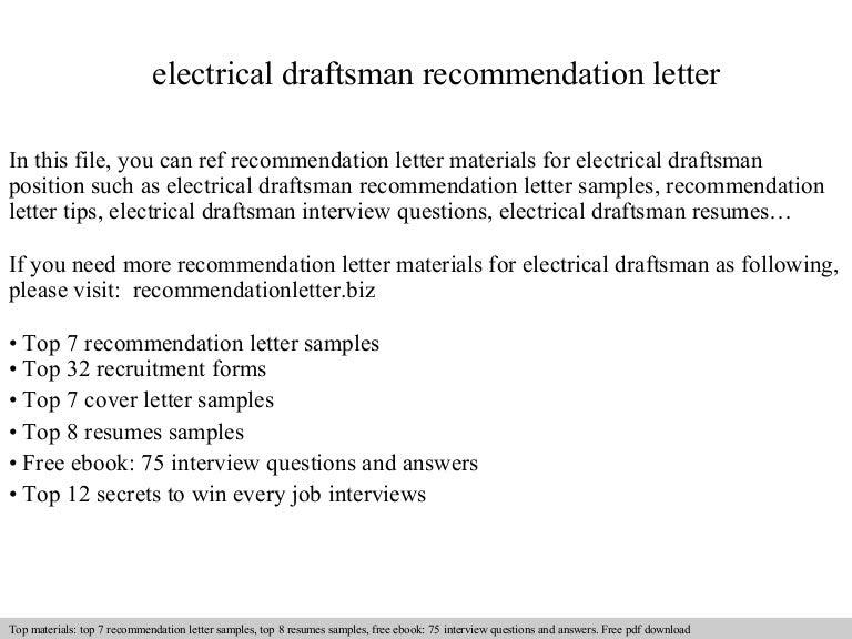 Home   Resume   Resume Samples   Mechanical Engineer  New Grad  Resume Domainlives