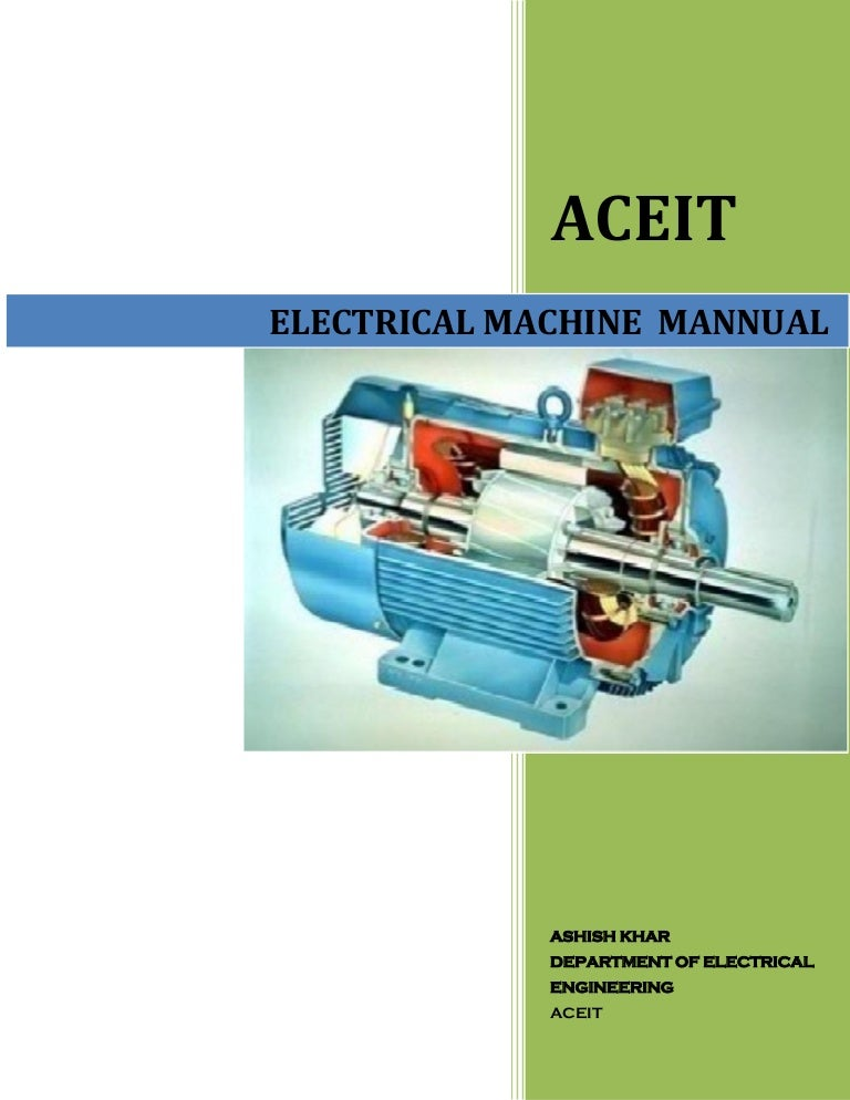 electrical engineering technical document eeditor