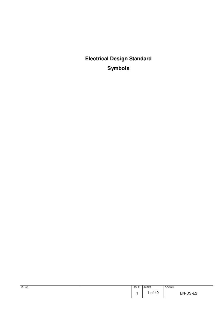 Circuit Schematic Symbols Lessons In Electric Circuits Volume V Electrical Standard Electricalstandardsymbols 160620183625 Thumbnail 4cb1466447814