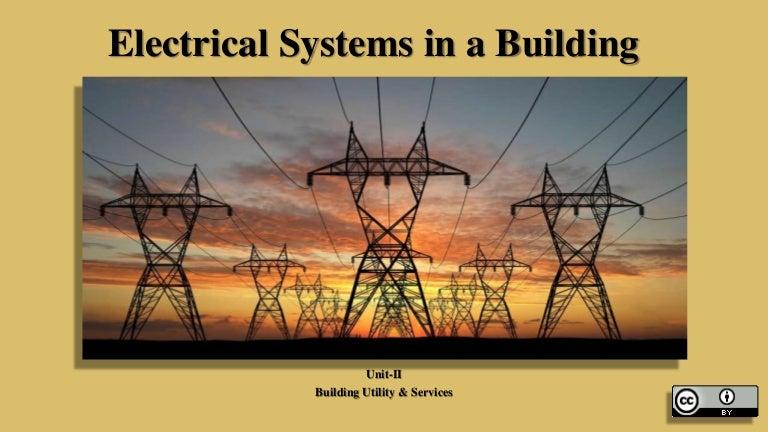 electricalsystemsinabuilding150911082119lva1app6892thumbnail4jpgcb1441959851