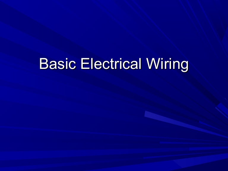 Electrical wiring on basic electrical training, basic electrical troubleshooting, basic electrical symbols, basic electrical theory, basic electrical switch, basic electrical principles, basic electrical repairs, basic electrical knowledge, basic electrical schematic diagrams, basic electronics, basic electrical grounding, basic electrical connectors, basic electricity, basic unit of time, basic electrical test questions, basic electrical units, basic roofing, basic climate controls, basic electrical motors, basic electrical plug,
