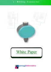 Charitable Donation Receipt Form Word Electronic Invoices  E  Billing Connector Open Office Invoice Template Free Pdf with Book Receipt Format  Past Due Invoice Email