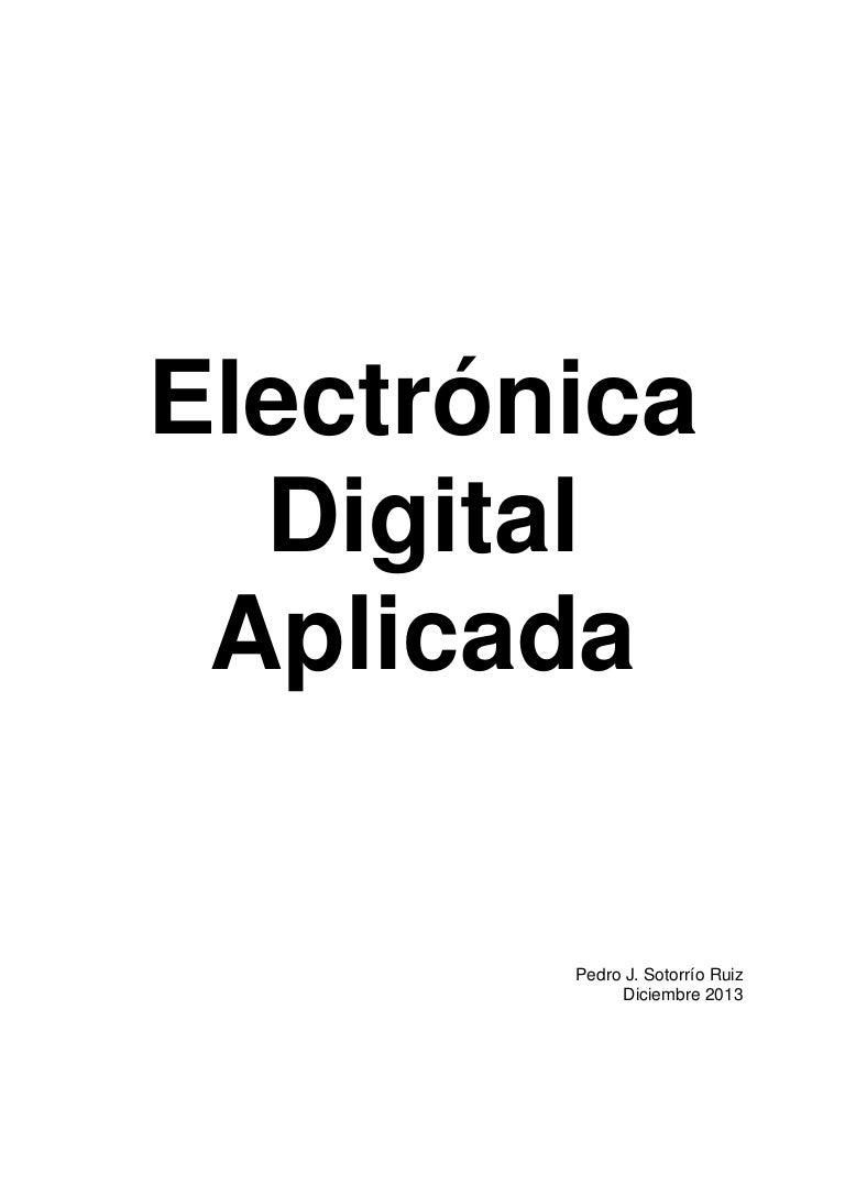 Circuito Xor : Electronica digital aplicada