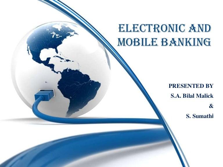 Electronic and mobile banking electronicandmobilebanking 130123104848 phpapp01 thumbnail 4gcb1358938185 toneelgroepblik Gallery
