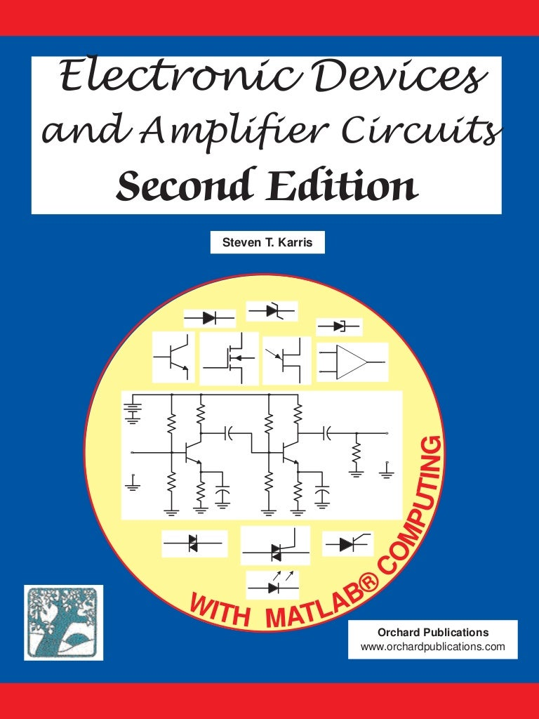 Electronic Devices And Amplifier Circuits With Matlab Computing 2nd Sawtooth Wave Generator Circuit Using Ujt