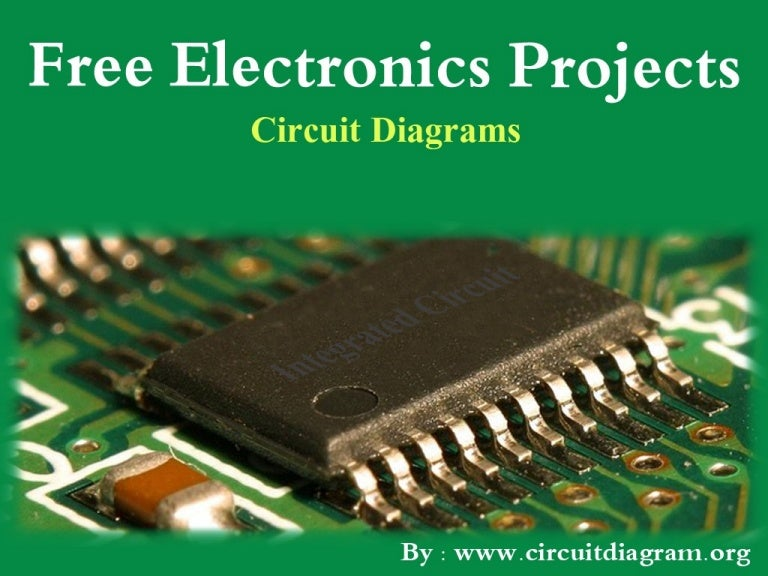 circuit diagram images free electronics projects circuit diagrams free  electronics projects circuit diagrams free