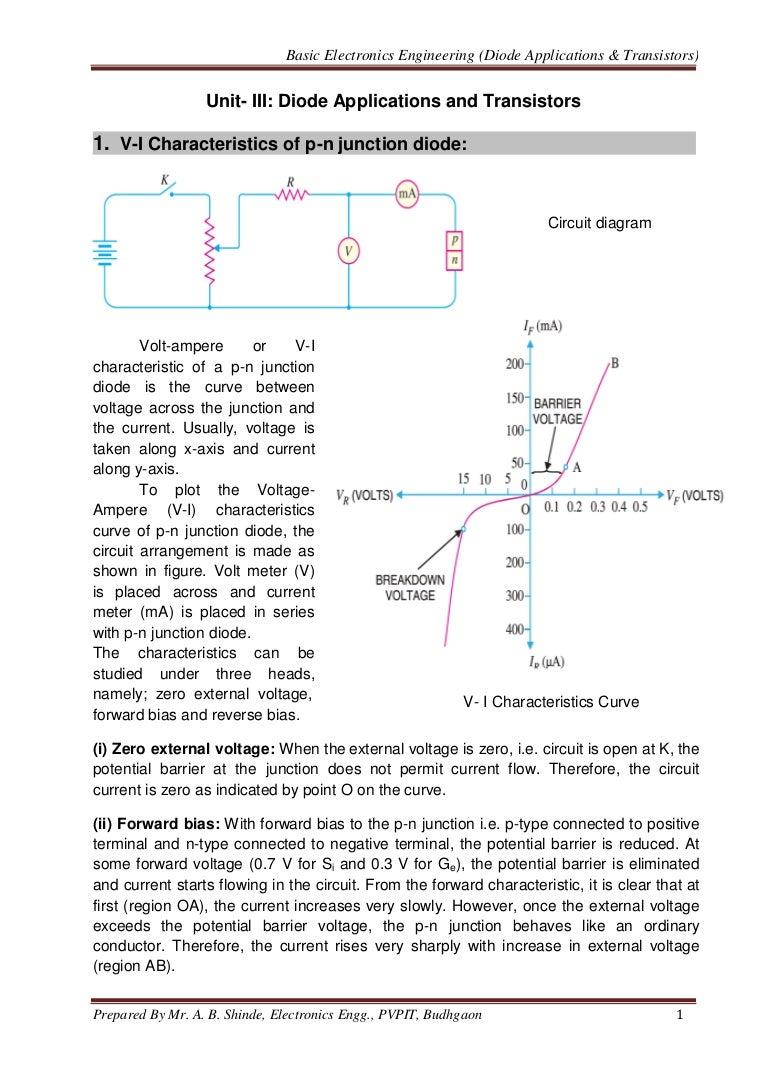 electronicsdiodeapplicationstransistors 171015191640 thumbnail 4 bodine electric motor wiring diagram dolgular com Motor Connection Diagram at gsmportal.co