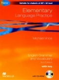 Elementary language-practice-3rd-edition-by-michael-vince-2010