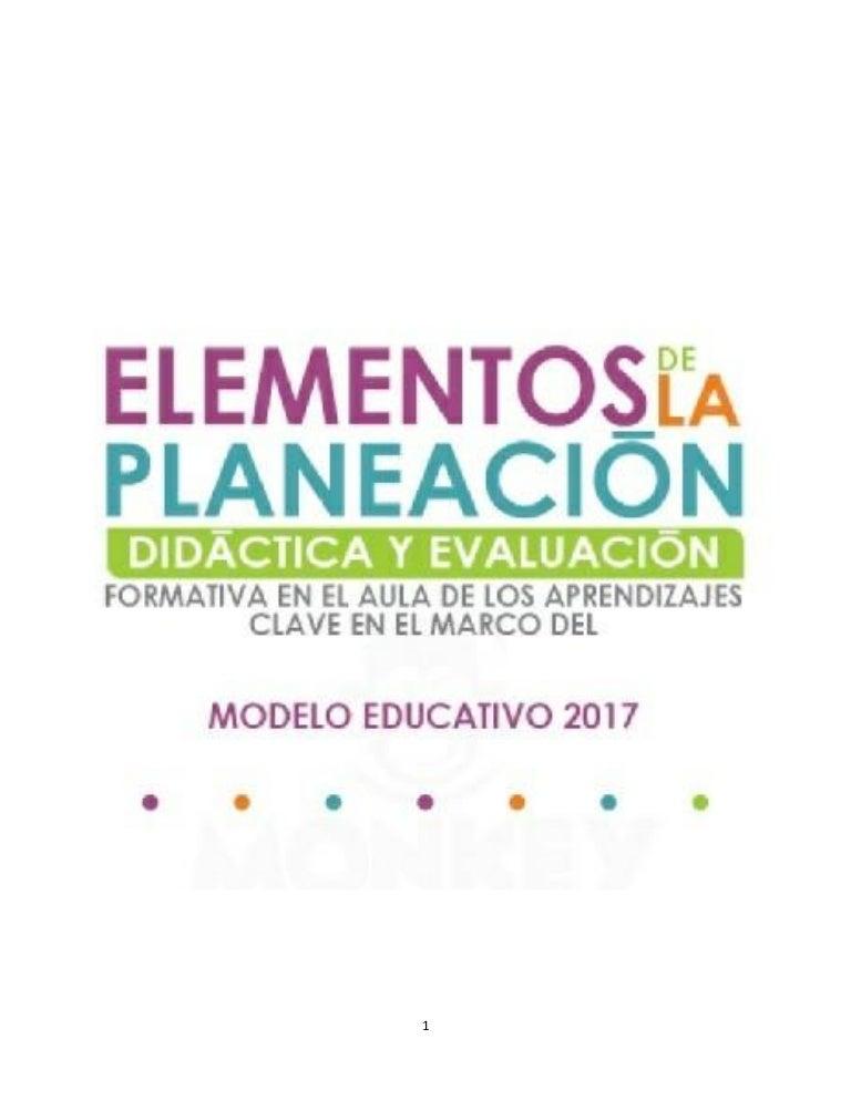 elementos de planeacion y evaluacion 210928185632 thumbnail 4