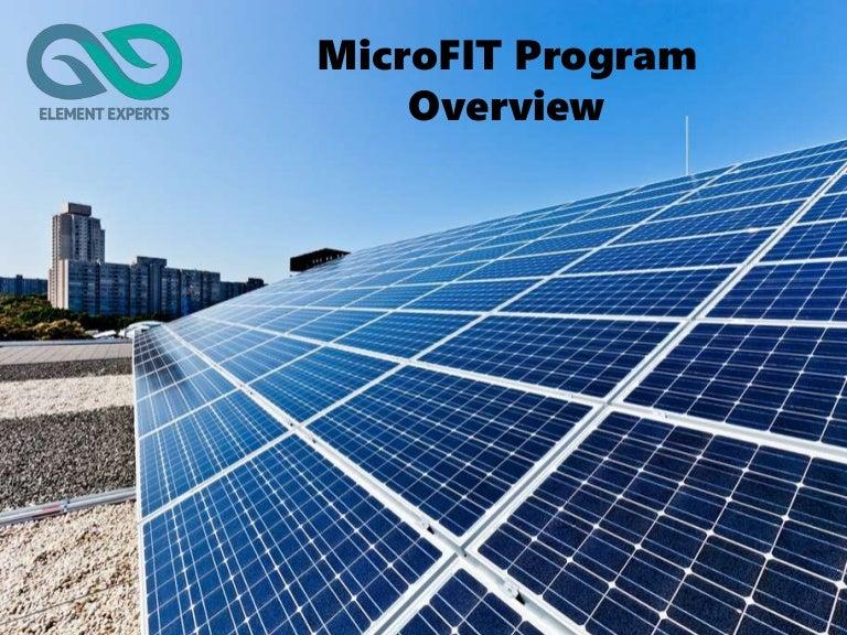 Solar Panels Ppt Slideshare Solar Panel Technology Ppt