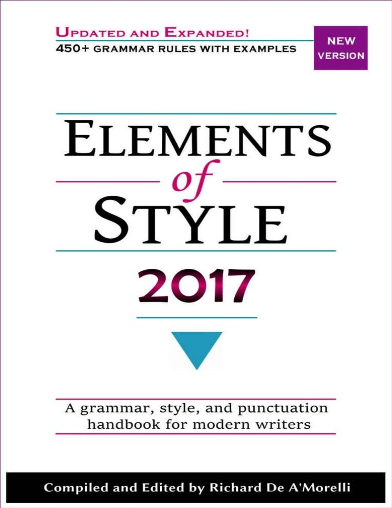 Every Word Matters Sizzling Style