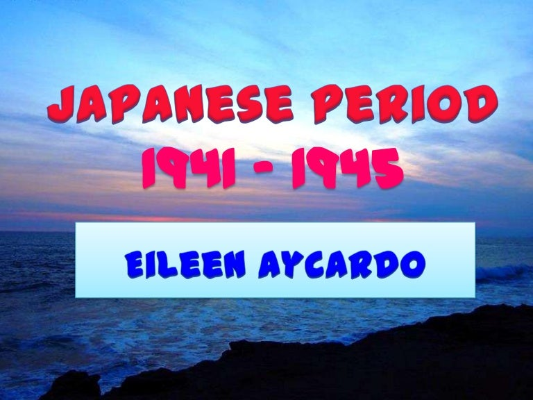 What happened to Philippine literature during the contemporary period?