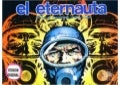 El Eternauta (parte 1 de la historieta de Oesterheld)