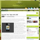 Elevate Your App with ASO