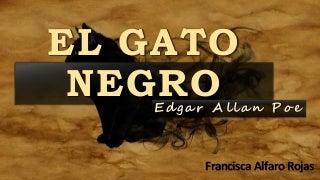 elgatonegro-170530022459-thumbnail-3.jpg