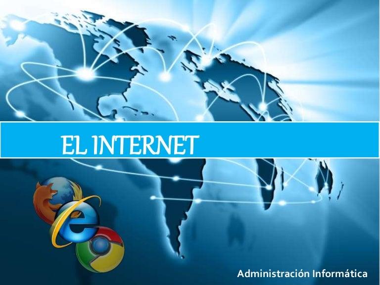 El Online