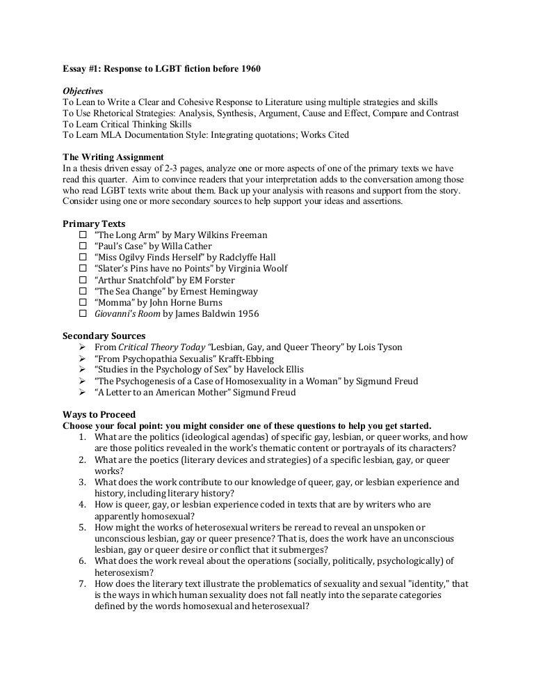 Writing a thesis driven essay i want to write my thesis