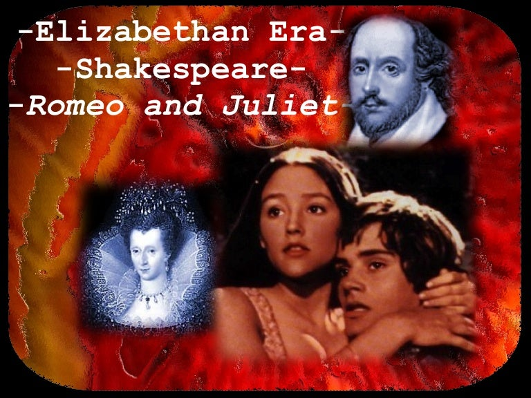 women during the elizabethan era