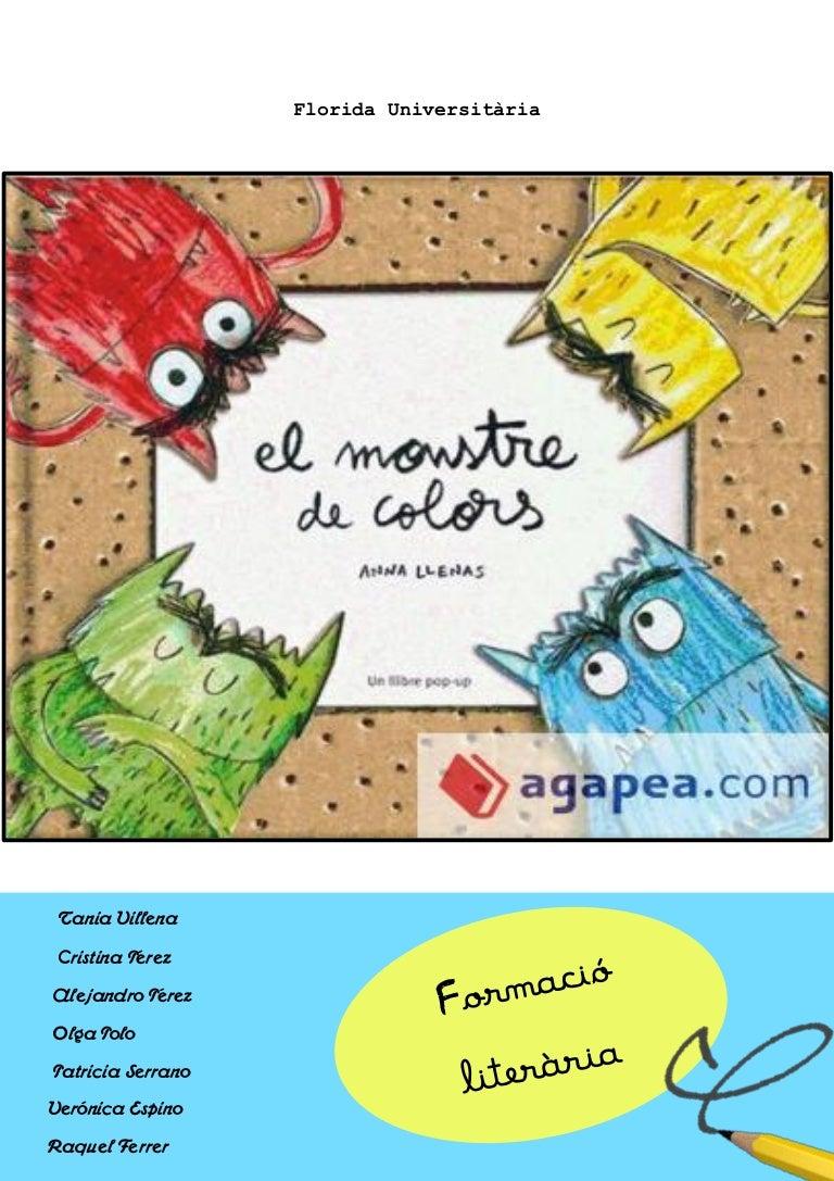 elmonstredecolors-141202141655-conversion-gate01-thumbnail-4.jpg?cb=1417530258