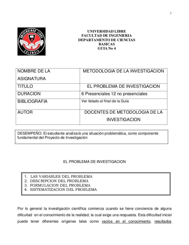 elproblemadeinvestigacion-110530175414-phpapp02-thumbnail-4.jpg?cb=1306778086