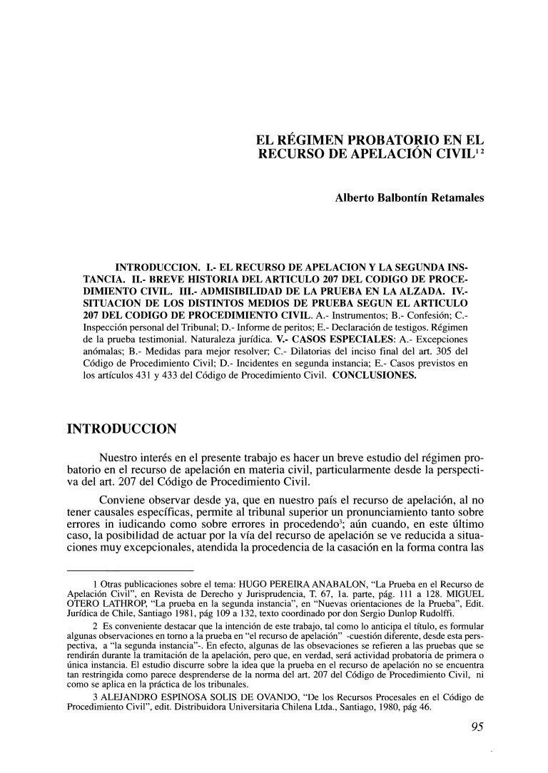 elregimenprobatorioenlaapelacioncivil 210930194328 thumbnail 4