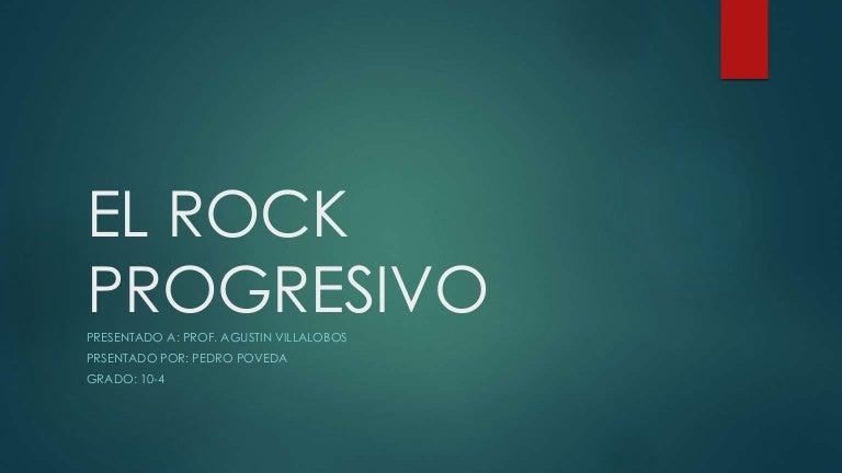 ee3d296470 elrockprogresivo-151103225402-lva1-app6892-thumbnail-4.jpg?cb=1446591337