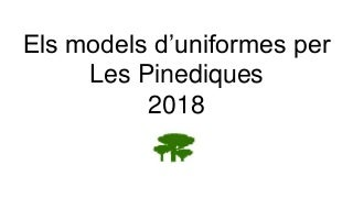 uniforme marsella 2017