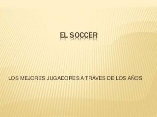 jugador mexicano no va al mundial