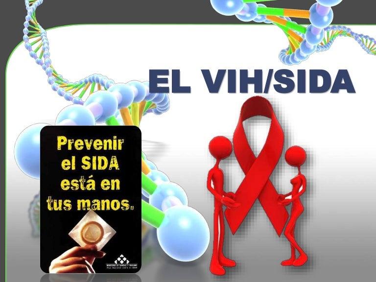 el virus de inmunodeficiencia humana infecta y mata _____