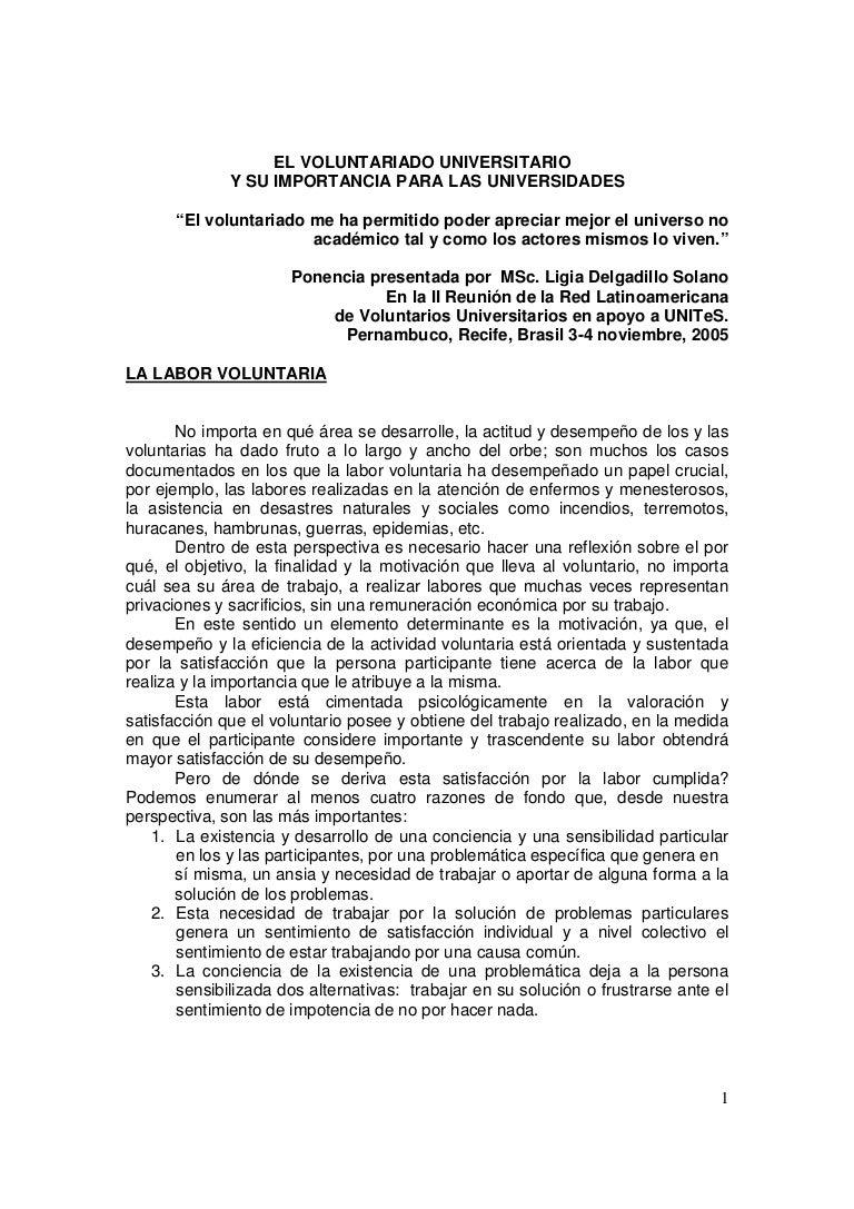 elvoluntariadouniversitaioysuimportanciaparalasuniversidades-120509172118-phpapp01-thumbnail-4.jpg?cb=1336584144