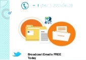 Email Campaigns for Your Business