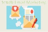 Email Campaign Software & Services