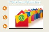 Email Campaign Strategy & Services