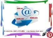 Email List MGMT Software