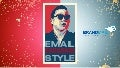 Email Marketing GANGNAM Style from BrandMail.com.au - Are You Ready?