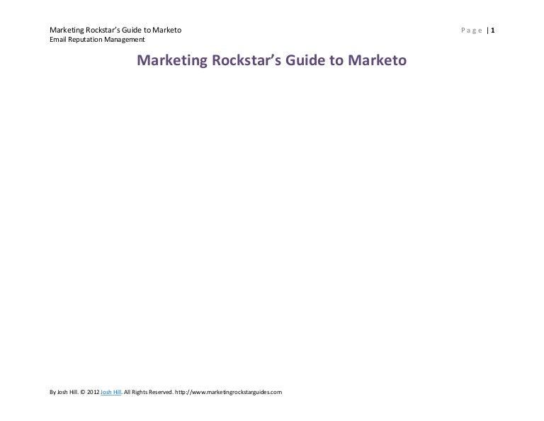 master dissertation structure