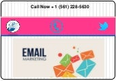 Email Service Provider for Your Business