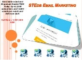 Email Service Provider Guide & Strategy