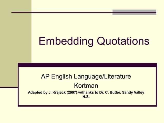 embeddedquotes-120826090335-phpapp02-thumbnail.jpg?cb=1345972213