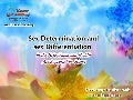 Embrio differntaition and determination in quran