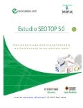 Emercadeo.net.estudio SEO Colombia 2008