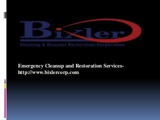 emergencycleanupandrestorationservices-1