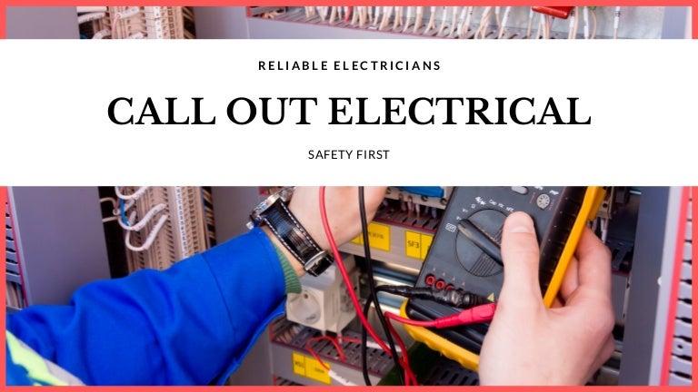 emergencyelectricianbolton 211013060622 thumbnail 4