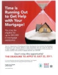 Emergency Homeowners Loan Program